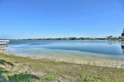 Fort Myers Residential Lots & Land For Sale: 5090 Harborage Dr