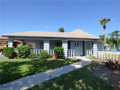 Lehigh Acres FL Condo/Townhouse For Sale: $79,900