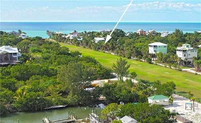 Captiva Residential Lots & Land For Sale: 210 Swallow Dr