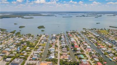 Fort Myers Beach Residential Lots & Land For Sale: 239 Curlew St