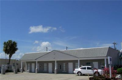 Cape Coral Commercial For Sale