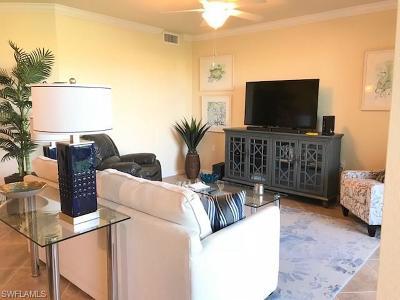 Rental For Rent: 28052 Bridgetown Ct #4513