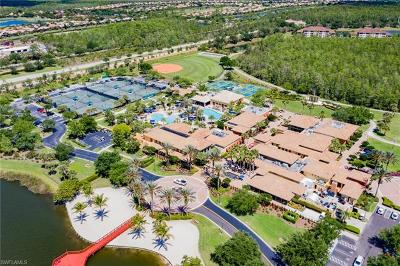Fort Myers FL Condo/Townhouse For Sale: $178,100