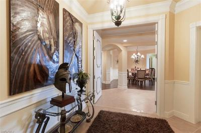 Cape Coral FL Condo/Townhouse For Sale: $825,000