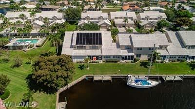 Punta Gorda Condo/Townhouse For Sale: 3800 Bal Harbor Blvd #515
