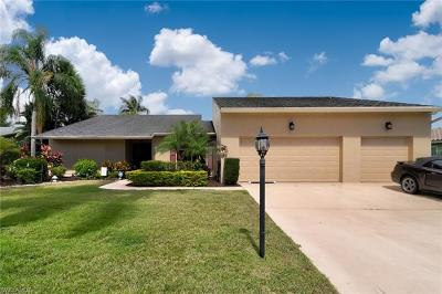 Whiskey Creek, Whiskey Creek Adult Condo, Whiskey Creek Club Estates, Whiskey Creek Terrace, Whiskey Creek Village Green, Whiskey Creek Estates Single Family Home For Sale: 5546 Montilla Dr