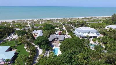 Captiva Residential Lots & Land For Sale: 16151 Captiva Dr