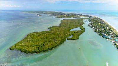 Captiva Residential Lots & Land For Sale