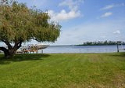 Fort Myers Residential Lots & Land For Sale: 4549 Riverside Dr