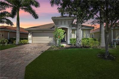 Moody River Estates Single Family Home Pending: 12801 Seaside Key Ct