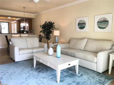 Bonita Springs Rental For Rent: 28032 Bridgetown Ct #4715