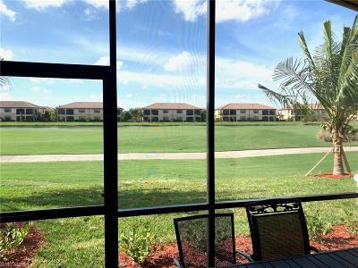 Bonita Springs Rental For Rent: 28042 Bridgetown Ct #4614