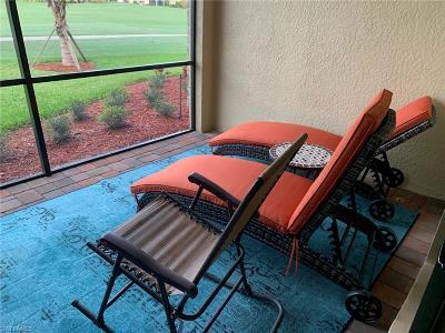 Bonita Springs Rental For Rent: 28022 Bridgetown Ct #4811