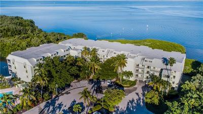 Captiva FL Condo/Townhouse For Sale: $377,900