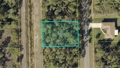 Residential Lots & Land For Sale: 454 Lampion Ave S