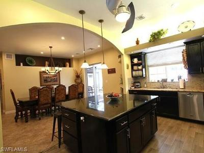 Bonita Springs Rental For Rent: 28053 Sunset Dr