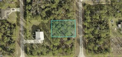Residential Lots & Land For Sale: 2103 McArthur Avenue