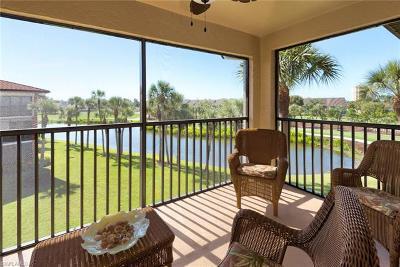 Kelly Greens, Manor, Terrace, Verandas, Village Condo/Townhouse For Sale: 12661 Kelly Sands Way #121