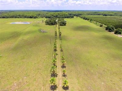 Residential Lots & Land For Sale: 3758 SW Fernwood Lane