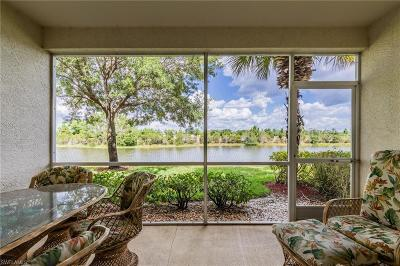 Colonial Country Club, The Preserve, Garden Lakes, Garden Lakes At Colonial, Mill Creek, Mill Run, Jasmine Pointe, Oakhurst, Sabal Pointe, Hidden Cove, Cypress Cove, Majestic Pointe, Shadow Glen, Oak Run, Willow Bend, The Links Condo/Townhouse For Sale: 10113 Colonial Country Club Blvd #2207