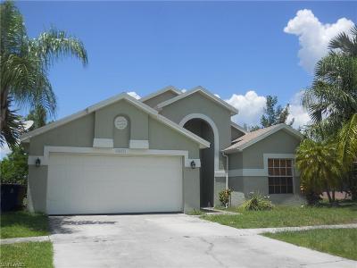 Lehigh Acres FL Single Family Home For Sale: $170,500