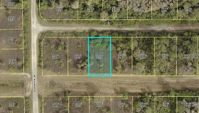 Residential Lots & Land For Sale: 523 Woodman Dr