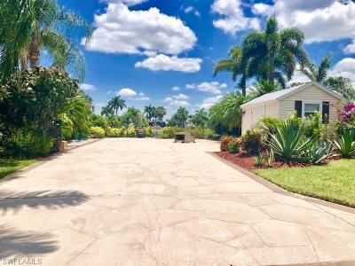 Riverbend Motorcoach Resort Residential Lots & Land For Sale: Lot 25. 3016 W Riverbend Resort Blvd