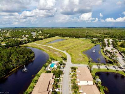 Cape Coral Residential Lots & Land For Sale: 1540 Fells Cove Ln