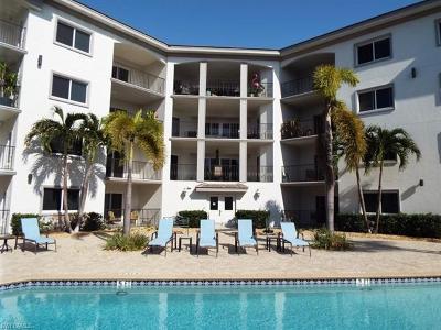 Naples Rental For Rent: 1100 Pine Ridge Rd #A204