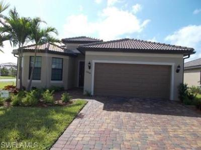Estero Multi Family Home For Sale
