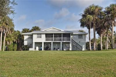 Fort Denaud FL Single Family Home For Sale: $379,900