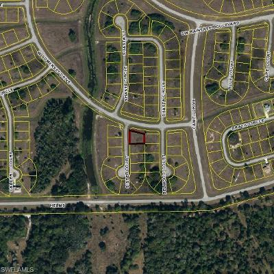 Residential Lots & Land For Sale: 7024 Sister Ct
