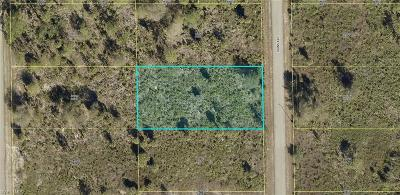 Residential Lots & Land For Sale: 619 Johns Ave