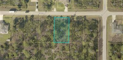 Residential Lots & Land For Sale: 3205 41st St W