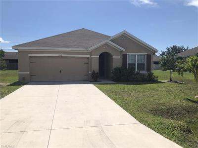Cape Coral Rental For Rent