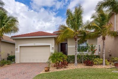 Banyan Bay Single Family Home For Sale: 8112 Banyan Breeze Way