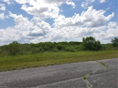 Residential Lots & Land For Sale: 9010 Meadow Cir
