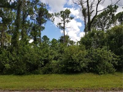 Residential Lots & Land For Sale: 6203 Forest Ct