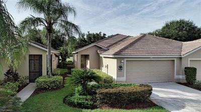 Lehigh Acres FL Condo/Townhouse For Sale: $179,900
