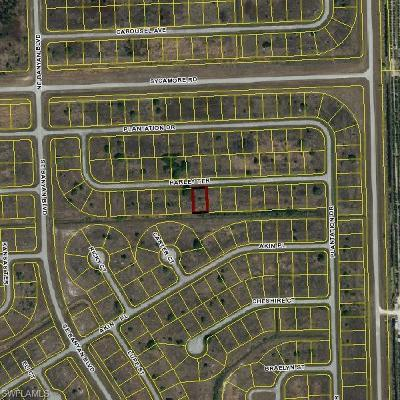 Residential Lots & Land For Sale: 122 Harley Ter