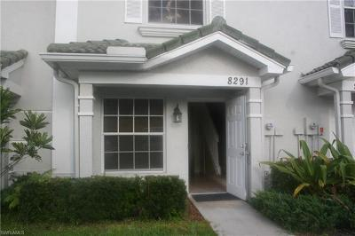 Heritage Palms, Terrace, Lakeside Green, Fairway Isles, Veranda, Twin Lakes, Lakemont, The Enclave, Royal Greens Condo/Townhouse For Sale: 8291 Pacific Beach Drive