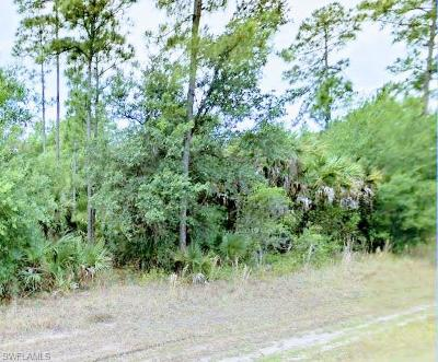 Residential Lots & Land For Sale: 312 Hunting Club Ave