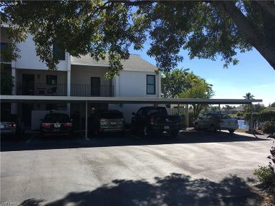 Cape Coral Rental For Rent: 1206 SE 40th St #205