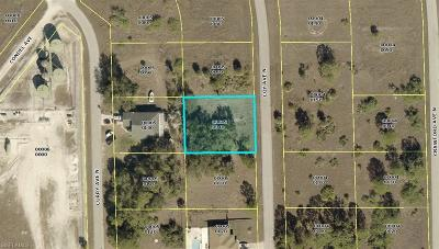 Residential Lots & Land For Sale: 1907 Coy Ave N