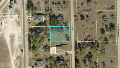 Residential Lots & Land For Sale: 1905 Coy Ave N