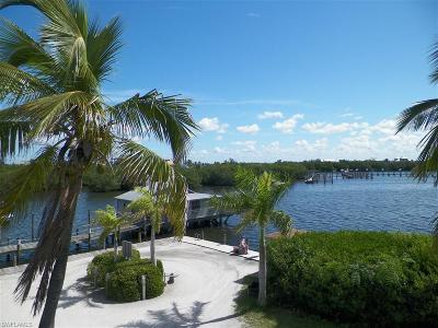 Sanibel, Captiva Condo/Townhouse For Sale: 4481 Escondido Lane 83
