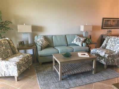 Bonita Springs Rental For Rent: 17971 Bonita National Blvd #635