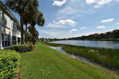 Colonial Country Club, The Preserve, Garden Lakes, Garden Lakes At Colonial, Mill Creek, Mill Run, Jasmine Pointe, Oakhurst, Sabal Pointe, Hidden Cove, Cypress Cove, Majestic Pointe, Shadow Glen, Oak Run, Willow Bend, The Links Condo/Townhouse For Sale: 11014 Mill Creek Way #2303