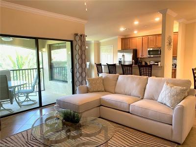Bonita Springs Rental For Rent: 28002 Bridgetown Ct #5023