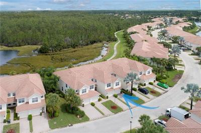 Colonial Country Club, The Preserve, Garden Lakes, Garden Lakes At Colonial, Mill Creek, Mill Run, Jasmine Pointe, Oakhurst, Sabal Pointe, Hidden Cove, Cypress Cove, Majestic Pointe, Shadow Glen, Oak Run, Willow Bend, The Links Condo/Townhouse For Sale: 11011 Mill Creek Way #1305